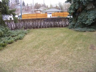 Photo 42: 222 Springwood Place SW in Calgary: Southwood Detached for sale : MLS®# A1123076