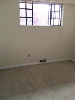 Photo 6: 7500 WATERTON Drive in Richmond: Broadmoor House for sale : MLS®# R2476265