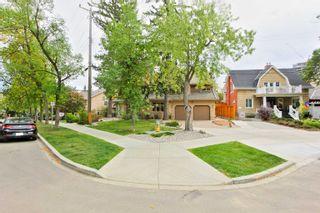 Photo 4: 12515 104 Avenue in Edmonton: Zone 07 Townhouse for sale : MLS®# E4262585