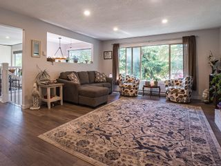 Photo 9: 3002 Persimmon Pl in Nanaimo: Na Departure Bay House for sale : MLS®# 883627