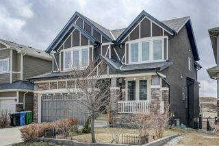 Main Photo: 170 VALLEY POINTE Way NW in Calgary: Valley Ridge Detached for sale : MLS®# A1095263