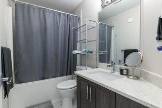 Photo 28: 7647 CREIGHTON Place in Edmonton: Zone 55 House for sale : MLS®# E4262314