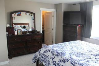 Photo 20: 2023 Nicholson Road in Estevan: Residential for sale : MLS®# SK854472