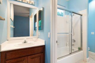 Photo 36: Condo for sale : 4 bedrooms : 2343 Orchard View Lane Lane in Escondido