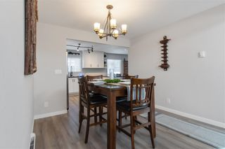 Photo 6: 3550 HICKORY Street in Port Coquitlam: Lincoln Park PQ House for sale : MLS®# R2606467