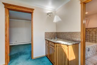 Photo 37: 4 Commerce Street NW in Calgary: Cambrian Heights Detached for sale : MLS®# A1139562