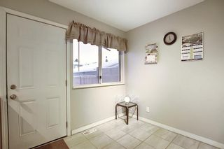 Photo 10: 148 Martinbrook Road NE in Calgary: Martindale Detached for sale : MLS®# A1069504