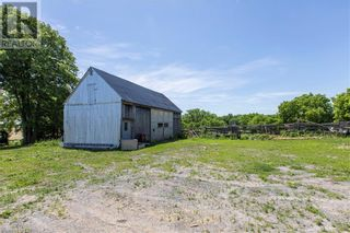 Photo 20: 20035 COUNTY ROAD 25 Road in Green Valley: Agriculture for sale : MLS®# 40124390