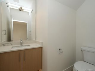 Photo 18:  in SIDNEY: Si Sidney South-East Half Duplex for sale (Sidney)  : MLS®# 814447