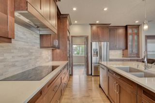 Photo 16: 865 East Chestermere Drive: Chestermere Detached for sale : MLS®# A1109304