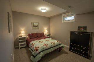 Photo 16: 2633 TWEEDSMUIR Avenue in Prince George: Westwood House for sale (PG City West (Zone 71))  : MLS®# R2452874