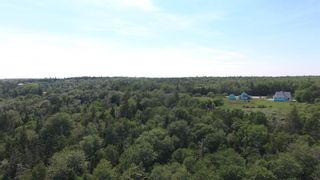 Photo 7: Lot Sandy Point Road in Shelburne: 407-Shelburne County Vacant Land for sale (South Shore)  : MLS®# 202115817
