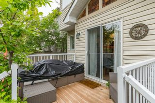 Photo 31: 324 Cresthaven Place SW in Calgary: Crestmont Detached for sale : MLS®# A1118546
