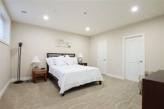 Photo 32: 1420 Woodward Crescent in Edmonton: House for sale