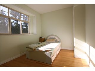 """Photo 9: 7330 ONTARIO Street in Vancouver: South Vancouver House for sale in """"LANGARA"""" (Vancouver East)  : MLS®# V1079801"""
