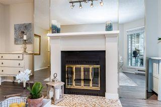 """Photo 5: 201 7591 MOFFATT Road in Richmond: Brighouse South Condo for sale in """"BRIGANTINE SQUARE"""" : MLS®# R2556243"""