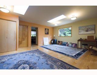 Photo 5: 3160 BEACH Avenue: Roberts Creek House for sale (Sunshine Coast)  : MLS®# V765023