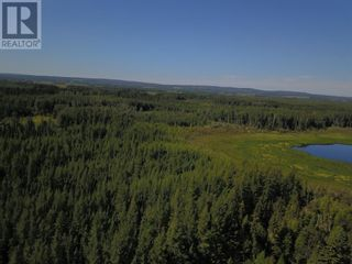 Photo 18: W5-9-59-8-NW Range Road 95 in Rural Woodlands County: Vacant Land for sale : MLS®# A1137159