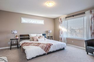Photo 22: 149 West Ranch Place SW in Calgary: West Springs Residential for sale : MLS®# A1060894
