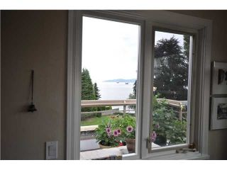 Photo 12: 2585 CORNWALL AV in Vancouver: Kitsilano Condo for sale (Vancouver West)  : MLS®# V1104415