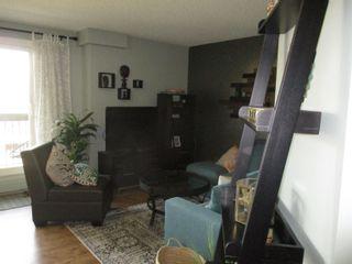Photo 16: 704 9715 110 Street in Edmonton: Zone 12 Condo for sale : MLS®# E4264355