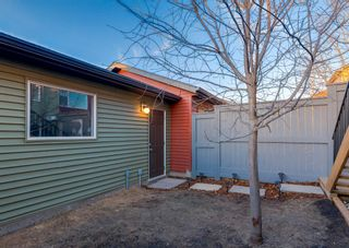 Photo 37: 40 EVANSRIDGE Court NW in Calgary: Evanston Row/Townhouse for sale : MLS®# A1095762
