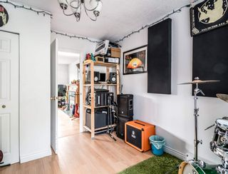 Photo 13: 21075 122 Avenue in Maple Ridge: Northwest Maple Ridge House for sale : MLS®# R2534001