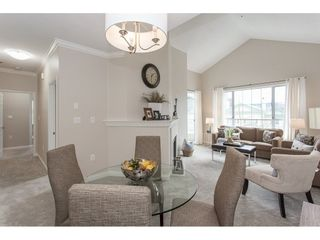 """Photo 3: 426 2995 PRINCESS Crescent in Coquitlam: Canyon Springs Condo for sale in """"Princess Gate"""" : MLS®# R2138296"""