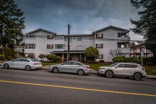 Photo 24: 301 1390 MARTIN STREET: White Rock Condo for sale (South Surrey White Rock)  : MLS®# R2540189