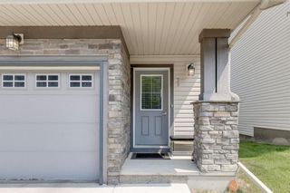 Photo 20: 39 Panatella Road NW in Calgary: Panorama Hills Row/Townhouse for sale : MLS®# A1124667