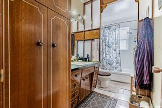 Photo 10: 325 Witney Avenue South in Saskatoon: Meadowgreen Residential for sale : MLS®# SK842561