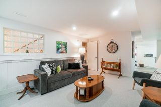 Photo 25: R2548152 - 914 ROCHESTER AVE, COQUITLAM HOUSE