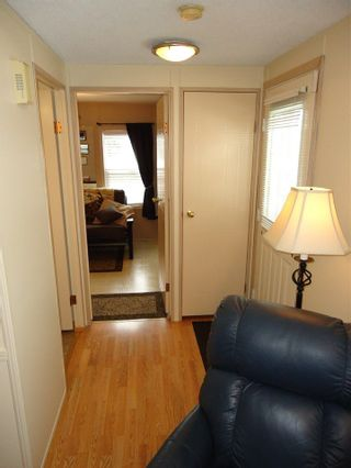 Photo 20: 48 7817 S 97 Highway in Prince George: Sintich Manufactured Home for sale (PG City South East (Zone 75))  : MLS®# R2254390