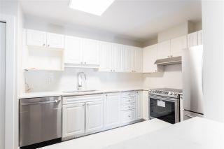 "Photo 12: 412 9688 148 Street in Surrey: Guildford Condo for sale in ""Hartford Woods"" (North Surrey)  : MLS®# R2506873"