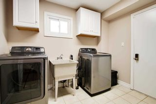 Photo 15: 100 Devondale Street in Clarington: Courtice House (2-Storey) for sale : MLS®# E5188798
