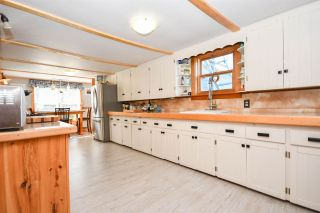 Photo 6: 4506 Black Rock Road in Canada Creek: 404-Kings County Residential for sale (Annapolis Valley)  : MLS®# 202013977