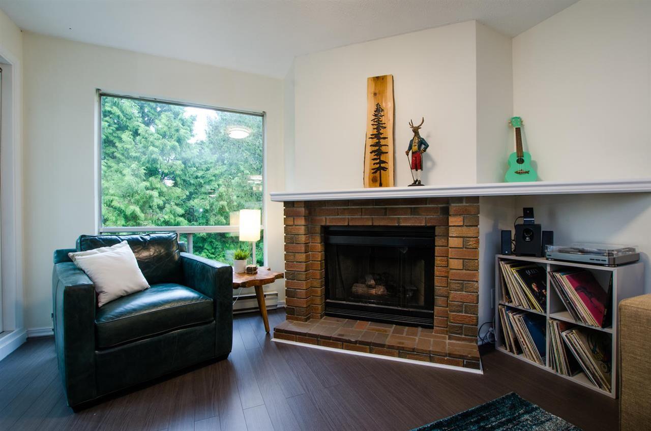 Photo 4: Photos: 330 1441 GARDEN Place in Delta: Cliff Drive Condo for sale (Tsawwassen)  : MLS®# R2373720