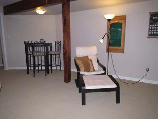 Photo 36: 5395 RONDE Lane in : Barnhartvale House for sale (Kamloops)  : MLS®# 124515