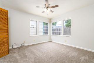 Photo 13: Property for sale: 7676 Burnell Avenue in Lemon Grove
