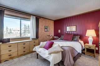 Photo 22: 176 HAWKLAND Circle NW in Calgary: Hawkwood Detached for sale : MLS®# C4272177