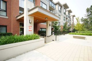 """Photo 17: 119 7058 14TH Avenue in Burnaby: Edmonds BE Condo for sale in """"REDBRICK"""" (Burnaby East)  : MLS®# R2294728"""