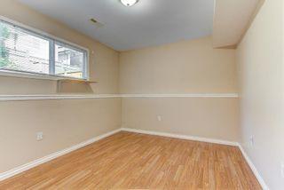 Photo 24: 24017 109 Avenue in Maple Ridge: Cottonwood MR House for sale : MLS®# R2615722