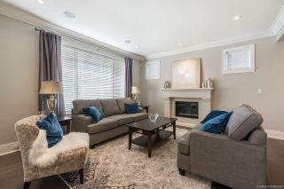 Photo 3: 622 E 10TH STREET in North Vancouver: Boulevard House for sale : MLS®# R2232136