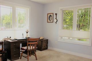Photo 16: 18 740 Carlisle Street in Cobourg: Condo for sale : MLS®# 276723