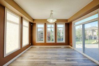 Photo 8: 5125 TERWILLEGAR BV NW in Edmonton: Zone 14 House for sale : MLS®# E4033661