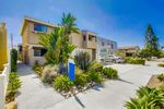 Property Photo: 4 4569 HAMILTON STREET in San Diego