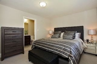 Photo 19: 478 Tipperton Crest in Oakville: Bronte West House (2-Storey) for sale : MLS®# W3014124