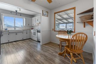 Photo 6: 39 Glacier Drive SW in Calgary: Glamorgan Detached for sale : MLS®# A1123813