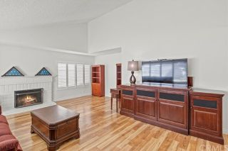 Photo 8: 7645 E Camino Tampico in Anaheim: Residential for sale (93 - Anaheim N of River, E of Lakeview)  : MLS®# PW21034393