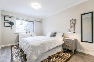 """Photo 14: 308 307 W 2ND Street in North Vancouver: Lower Lonsdale Condo for sale in """"Shorecrest"""" : MLS®# R2244286"""